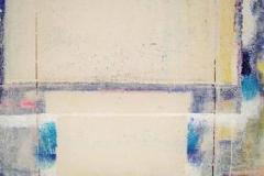album144