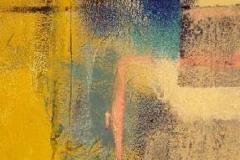 album154