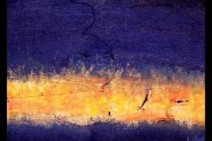 album169