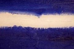 album174