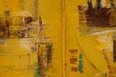 album187