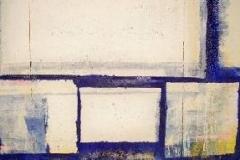 album172