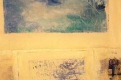 album008
