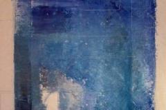 album014