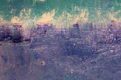 album018