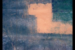 album047