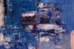 album058