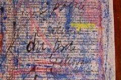 album189