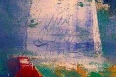 album197