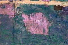 album051