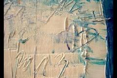 album191