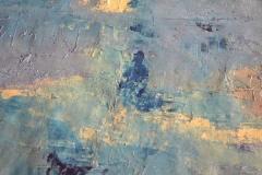 album134
