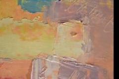 album156