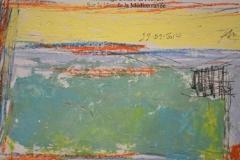 album029