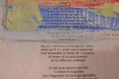album166