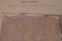 album121