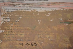 album168