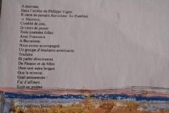 album114