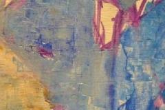 album124